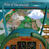 الطائرة السريعة