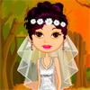 تلبيس العروسة