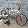 الدراجات