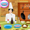 العاب طبخ صيني