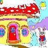 بيت أرنوب