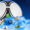 لعبة بازل اليورو 2012