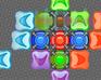 لعبة الالغام 2