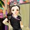 أزياء الأميرة
