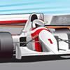 سباق سيارات فورمولا 1