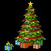 سودوكو الكريسماس للاطفال