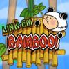 لعبة باندا و شجر البامبو