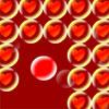 لعبة بلوانت الحب