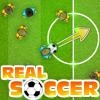 لعبة كرة القدم 2011