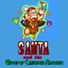 لعبة ماريو الجديدة بابا نويل