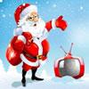 بازل صورة بابا نويل