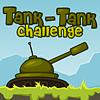 لعبة تحدي الدبابات