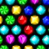 لعبة المجوهرات 2