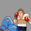 لعبة ملاكمة