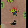 لعبة قتل الزومبي 2