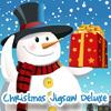 عيد الميلاد ديلوكس لغز