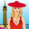 ماري في باريس