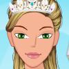الأميرة ترتيبات