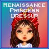 نهضة الأميرة