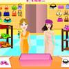 التسوق بنات