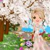الربيع زفاف
